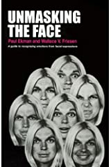Unmasking The Face Kindle Edition