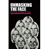 Unmasking The Face (English Edition)