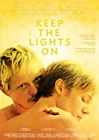 Keep the Lights On - OmU