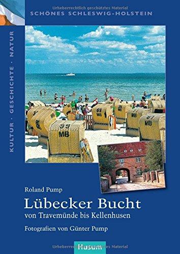 51xnF7WG3fL Urlaub im Ostseebad Kellenhusen 🇩🇪 Urlaubsorte