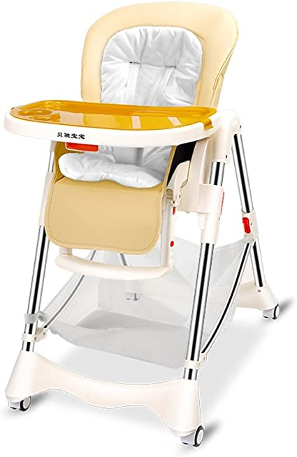 GXY Baby Dining Chair Baby Eating Seat IKEA Seat Child