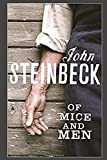 Image of Of Mice and Men: Steinbeck Tribute Edition