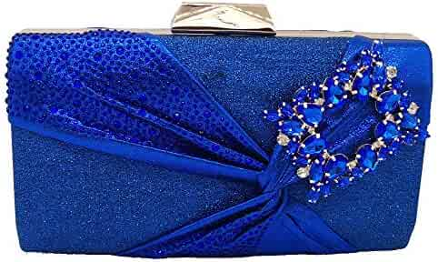 379010da1295 Shopping Leather - Multi or Blues - Handbags & Wallets - Women ...