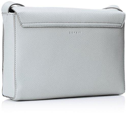 Blue Blue Cross Pastel Body Esprit Bag Accessoires 068ea1o016 Women��s w8xRgaYq7