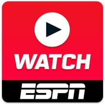 WatchESPN for Fire TV