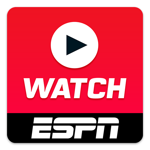 watchespn-for-fire-tv