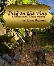 Died On The Vine