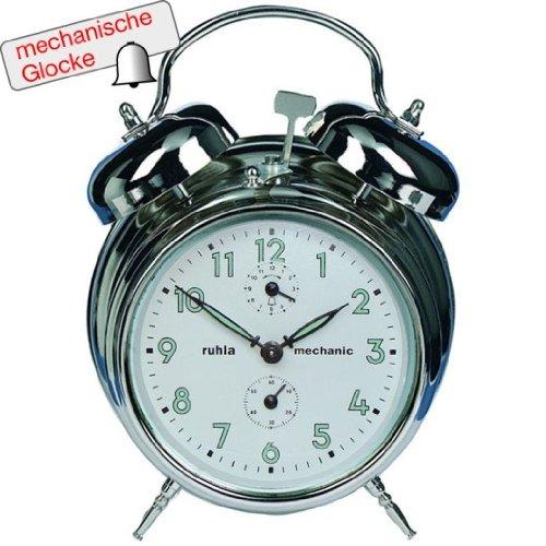 ruhla 30602 - Reloj