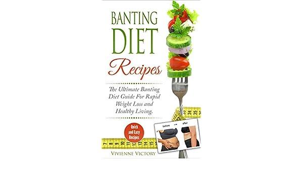 Nutribullet weight loss meals