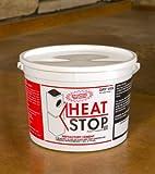 Heat Stop II- (dry mix) 50lb Bag