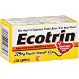 Regular Strength Safety Coated Aspirin Pain Reliever Tablets 325 mg lb lb