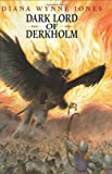 Dark Lord of Derkholm, Diana Wynne Jones, 0688160042