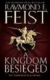 Kingdom Besieged (The Chaoswar Saga): 1