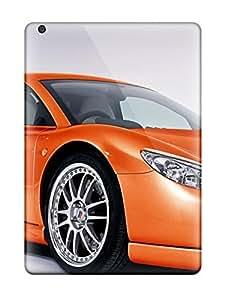 CrOEdAu2083bgEdZ Cody Elizabeth Weaver Ascari Kz1 Car Feeling Ipad Air On Your Style Birthday Gift Cover Case