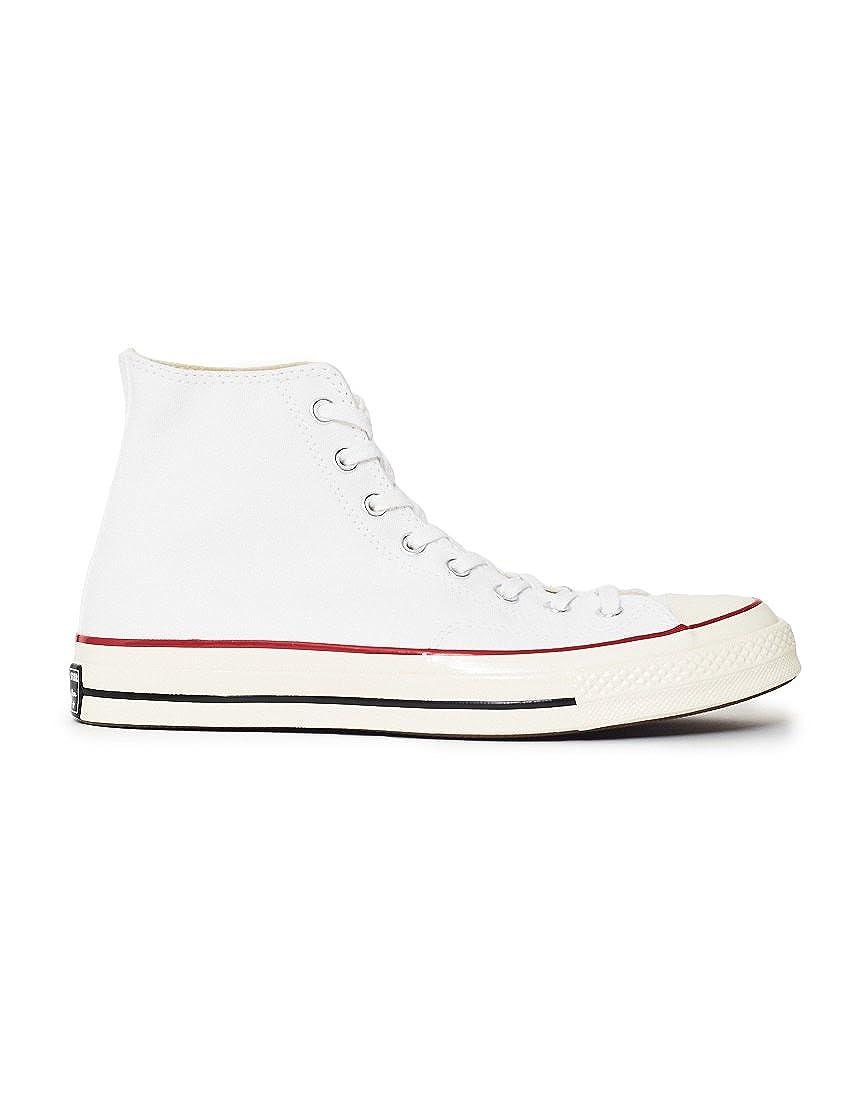 Converse Mens Chuck Taylor All Star 70s High Top Sepatu 2 Original Vietnam Sneakers Fashion