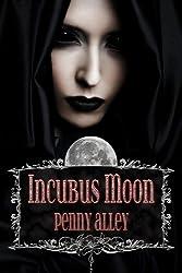 Incubus Moon