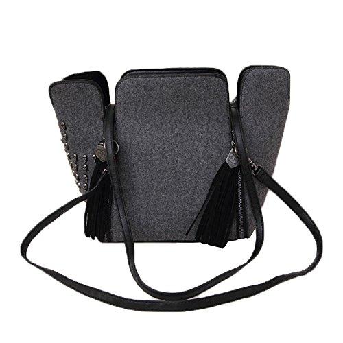 Cath Kidston Bucket Bag Review - 9