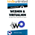 Webmin & Virtualmin: The Best Open Source Alternative to Cpanel (Practical Guide Series Book 1)