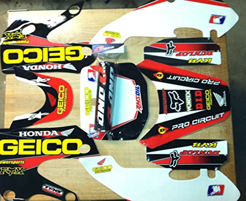 pit-bike-klx-110-02-09-kx-65-00-13-rm-65-02-05-graphics-geico-honda-monster-energy
