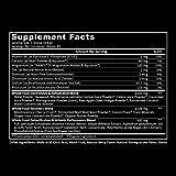 Primitive Scientific Whole Food Electrolyte Powder