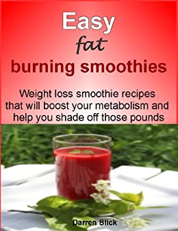 Does cranberries help you lose weight picture 4