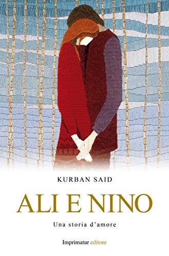 Storia del principe Lui (Italian Edition)