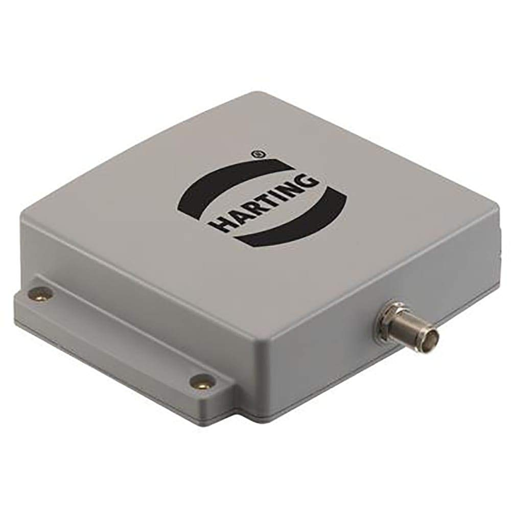 Antennas; RF-ANT-MR20-US