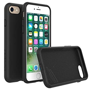coque iphone 6 rhinoshield