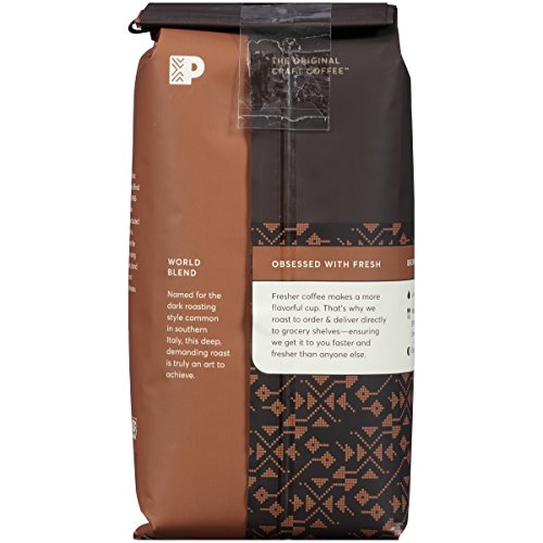Buy french coffee beans