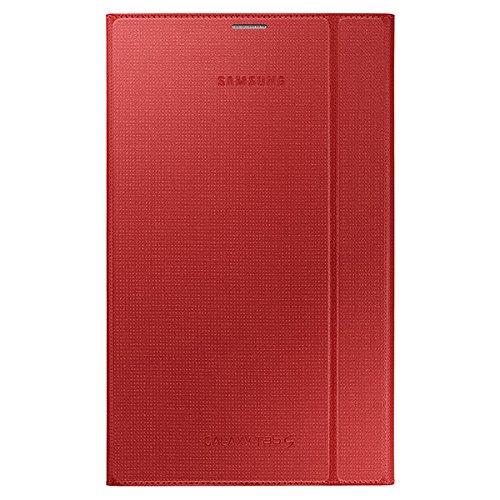 Samsung Book Cover for Galaxy Tab S 8.4 (EF-BT700WREGUJ)
