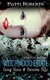 img - for Witchwood Estate - Books 1 & 2 book / textbook / text book