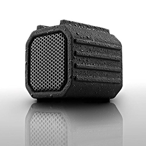 ecoxgear-pebble-100-waterproof-ipx7-portable-rugged-outdoor-wireless-bluetooth-speaker-with-built-in
