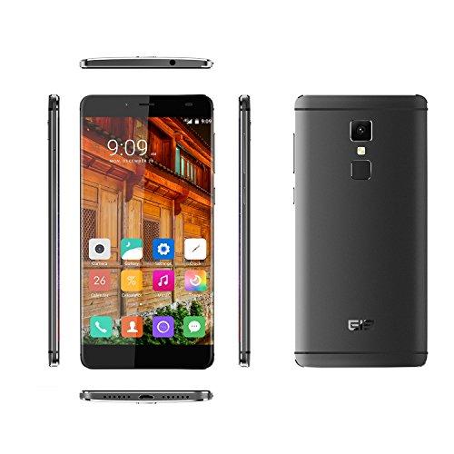 Elephone-Official-Store-Elephone-S3-4G-Lte-Frame-Menos-Smartphone-libre-Android-51pantalla-52-cmara-13-Mp-16-GB-ROM-Quad-Core-MTK6735-13-GHz-2GB-RAM