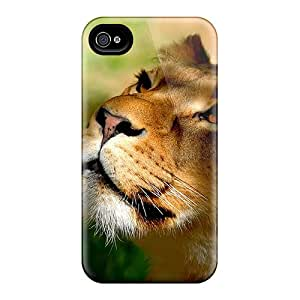 For Iphone 6 Cases - Protective Cases For RoccoAnderson Cases