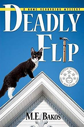 Deadly Flip