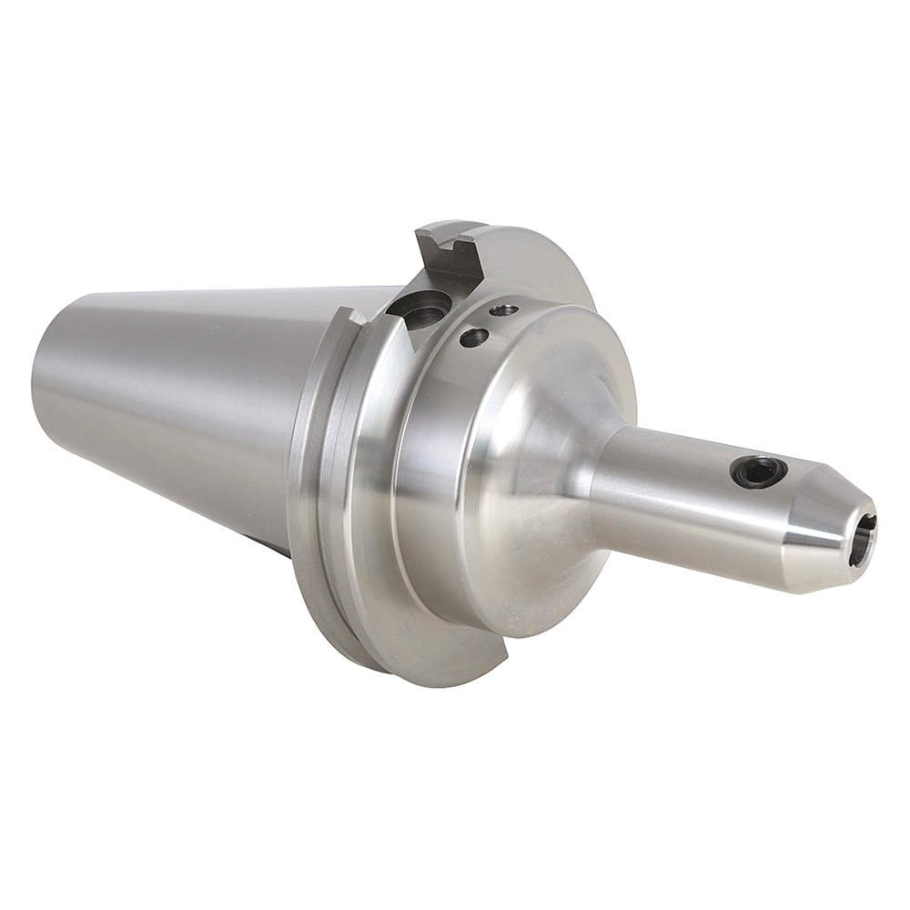 Techniks 22915-5FB 0.3750in Bore Dia. End Mill Holder CAT40