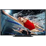 Sharp LC-70LE757 70-inch Aquos Quattron 1080p 240Hz Smart LED 3D HDTV (2013 Model)