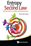 img - for Entropy and the Second Law: Interpretation and Misss-Interpretations book / textbook / text book