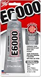 E6000® Craft Adhesive 3.7 oz