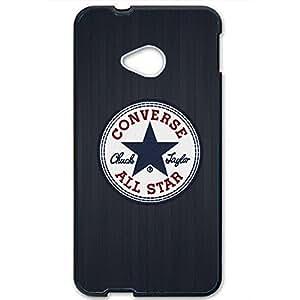 Converse Logo Back Cover For LG G3 3D Hard Plastic Case