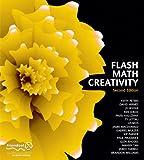 img - for Flash Math Creativity book / textbook / text book