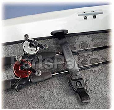 Oem Boatbuckle F14202 Rodbuckle Kit