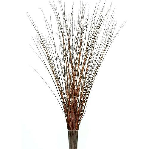 Decorative Sticks Amazon