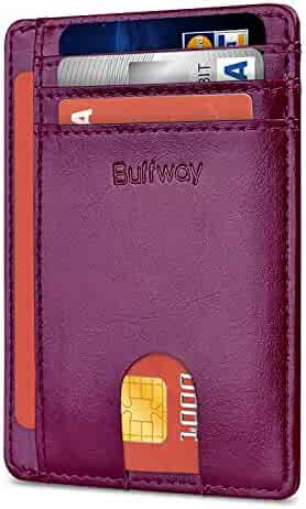 450943eb8664 Shopping Pinks or Purples - Last 90 days - Wallets, Card Cases ...