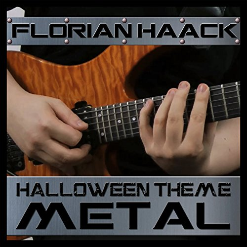 Halloween Theme (from