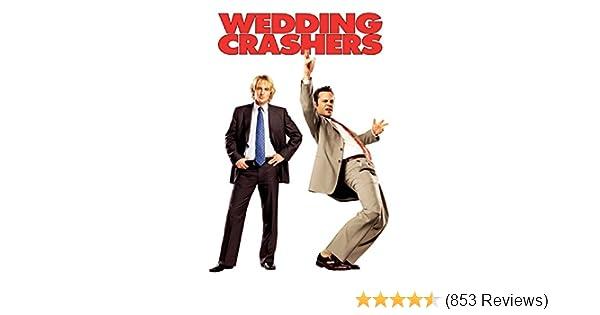 Watch Wedding Crashers Online.Amazon Com Watch Wedding Crashers Prime Video