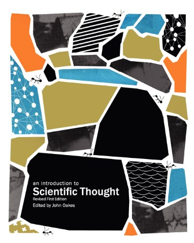 Introduction to Scientific Thought