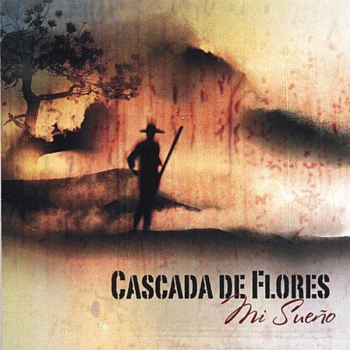 Amazon.com: Mi Sueño: Cascada de Flores: MP3 Downloads