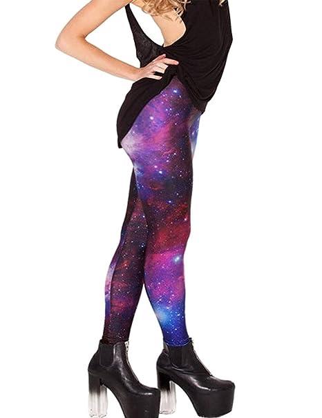 Lelinta 3-5 Days Delivery Womens Leggings Skinny Yoga Pants ...