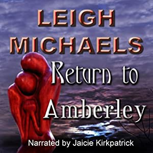 Return to Amberley Audiobook